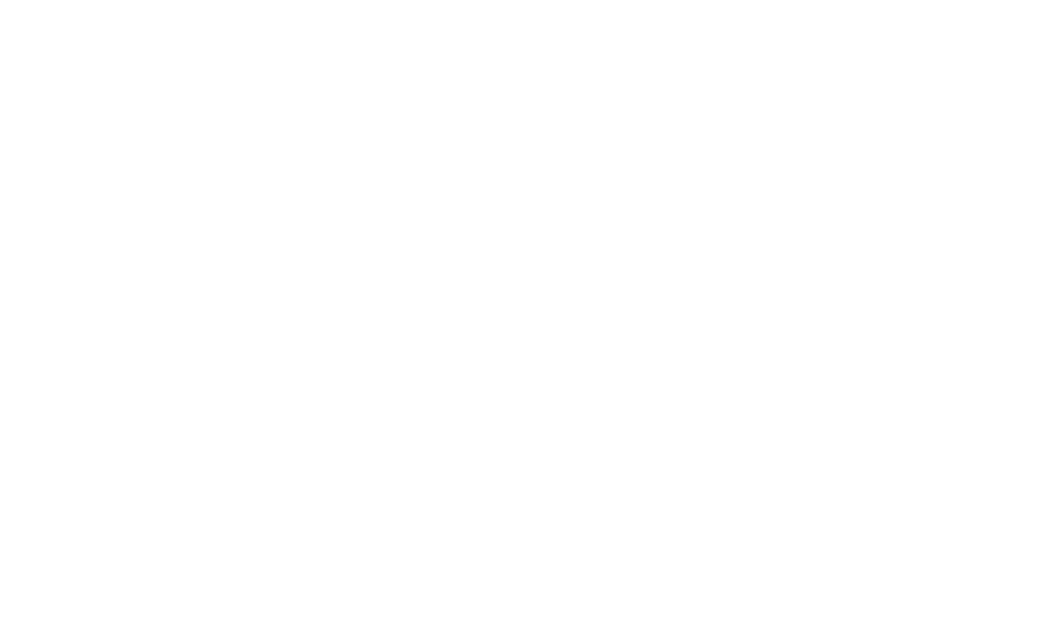 Wholesale Green Lotus